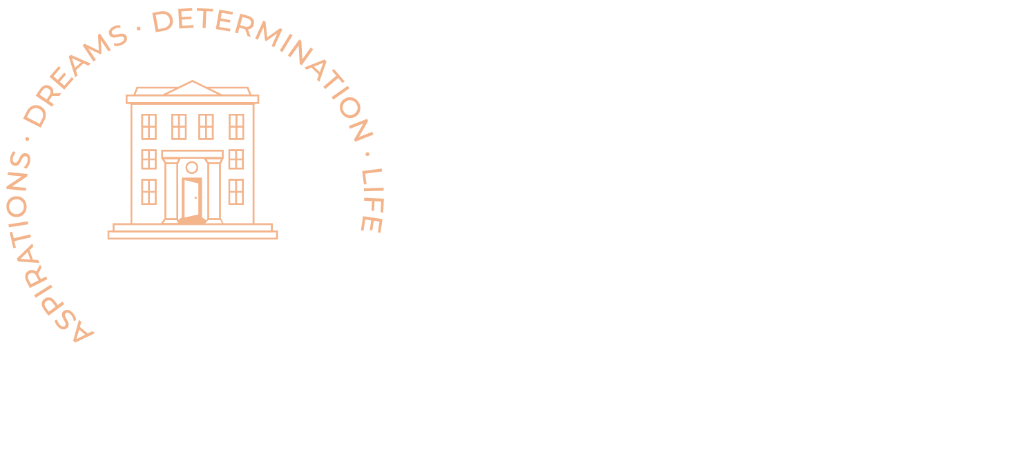 Empowerment House
